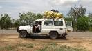 Tansania 2017_1