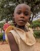 Tansania 2017_3