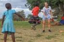 Tansania 2017_9