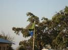 Tansania 2009_3