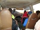 Tansania 2009_6