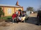 Tansania 2009_9