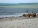 Tansania 2011_4