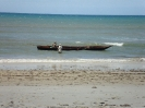 Tansania 2011_6
