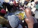 Tansania 2011_9