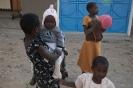 Waisenkinder beim Spielen_9